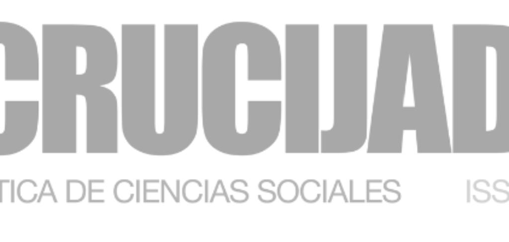 Publicación: ¿La igualdad de oportunidades era esto? Estratificación, educación, desigualdad y pobreza. Conversación con Julio Carabaña, en la Revista Encrucijadas Vol. 14 (2017)