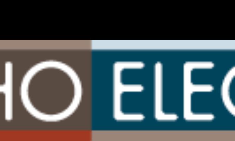 """Publicación: """"Los partidos y la fatiga de la democracia, especial referencia al caso de América Latina"""", por nuestro colegiado Manuel Alcántara Sáez, en la Revista Derecho Electoral, segundo semestre 2019, Nº28."""