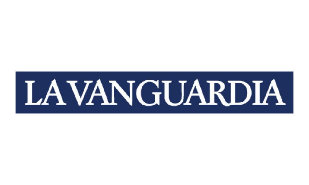Nota de prensa sobre el libro coordinado por Manuel Alcántara y José Manuel Rivas: «Los orígenes latinoamericanos de Podemos», publicado en el diario La Vanguardia, el 17 de noviembre de 2019.
