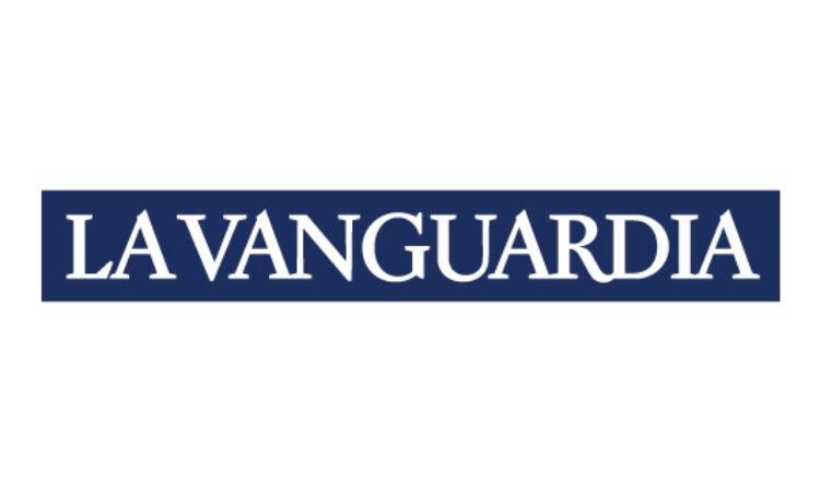"""Artículo: """"Náufragos"""", por el sociólogo Manuel Castells, publicado en el periódico La Vanguardia el día 30 de agosto de 2019"""