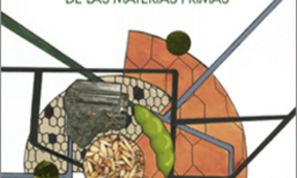 """Presentación de: """"LOS CICLO POLÍTICOS Y ECONÓMICOS DE AMÉRICA LATINA Y EL BOOM DE LAS MATERIAS PRIMAS"""" por Francisco Sánchez y Mercedes García Montero (Coordinadores), en la que participa nuestro colegiado Manuel Alcántara entre otros profesionales. (Fecha: día 2 de octubre de 2019)"""