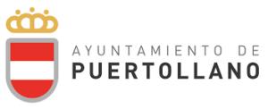 100_puiertollano