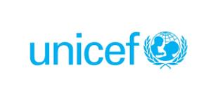 104_unicef