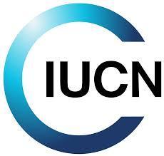 105_iucn