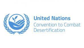 106_desertification