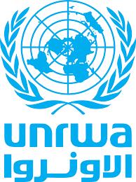 107_unrwa