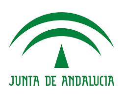 119_andalucia