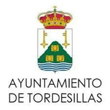 121_tordesillas