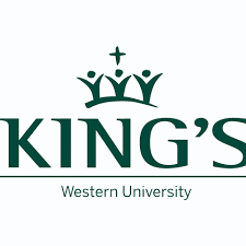 27_kings college
