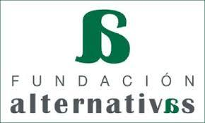 31_fundacion alternativas