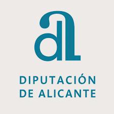 36_alicante