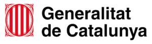 47_generalitat
