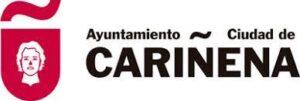 51_cariñena