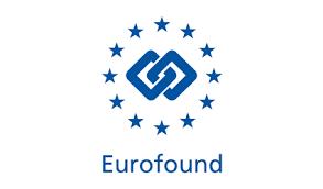 65_eurofound