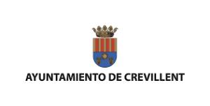 72_crevillent