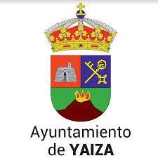 75_yaiza