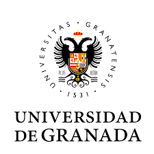 92_granada