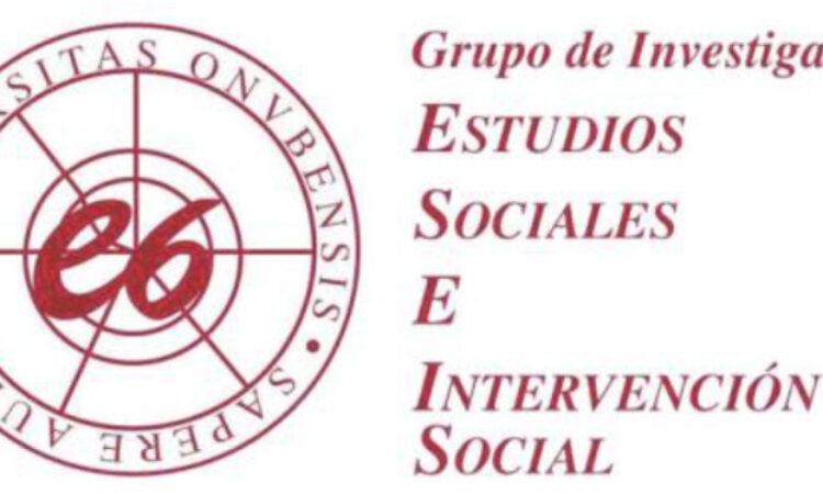 Seminario: «APPROACHES TO QUALITATIVE RESEARCH: CONDUCTING A BIOGRAPHICAL NARRATIVE INTERVIEW» Universidad de Huelva (Fecha: 19 de febrero de 2020)