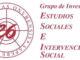 """Seminario: """"Una propuesta teórica para estudiar la apropiación de internet: Talleres Lúdicos Reflexivos (TLR) con población infantil"""" Universidad de Huelva (Fecha: 20 de noviembre de 2019)"""