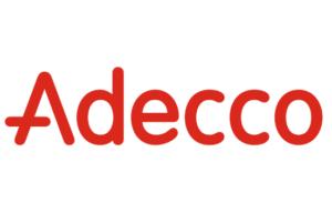 adecco_logo