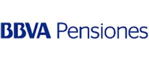 pensiones_200x100