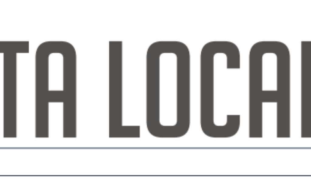 Artículo: «Más Gobierno Local, más Administración Social», por nuestro colegiado Francisco Ramos Antón, publicado en la Revista Carta Local de la Federación Española de Municipios y Provincias (FEMP) nº328, octubre de 2019.