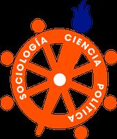 logo-1-2-1