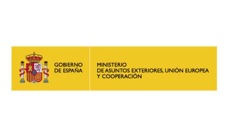 Feria Virtual de Carreras en Organismos Internacionales (Fecha: 14 de noviembre de 2019)