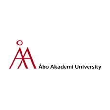 130_abo akademi