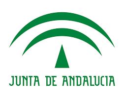 132_andalucia