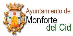 146_monforte del cid