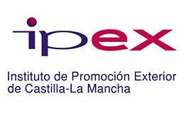150_ipex