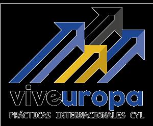 1519380186-cylactiva-logo