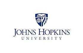 153_hopkings