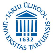 156_tartu