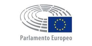 163_parlamento
