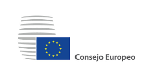 165_consejo europeo