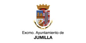 166_jumilla