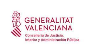 183_valencia