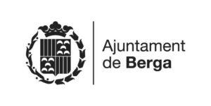 198_logo-vector-ajuntament-de-berga-monocromo (1)