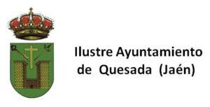 205_LOCAL-QUESADA