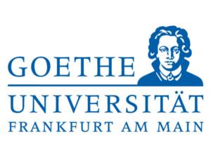 210_csm_625x469_Frankfurt_Goethe_Universitaet_Carstens_Stiftung_b67c45dcab