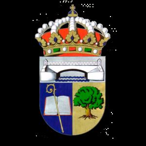 ESCUDO-ORIGINAL-DE-CEREZO-DEABAJO-CUADRADO
