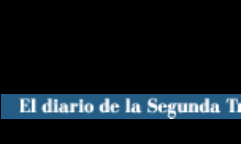 Artículo: «El ciudadano pretende políticos y no políticas» por Francisco Tomás González Cabañas, publicado en Diario 16 el día 8 de diciembre de 2019.