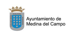 logo-vector-ayuntamiento-de-medina-del-campo