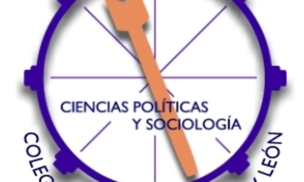 Proceso de elecciones a Junta de Gobierno del Colegio Oficial de Ciencias Políticas y Sociología de Castilla y León