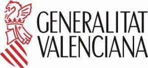 214_Generalitat valenciana