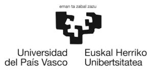 220_vasco