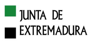 235_extremadura