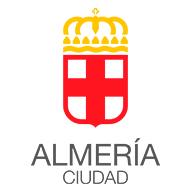 237_almeria